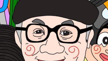 11月3日★文化の日★文化の日にちなんだ記念日★手塚治虫氏誕生日コラボイラスト
