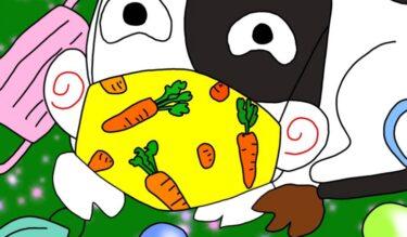 マスク色々試してみました★1日1つ賢くなるプチ雑学★【マスクレビュー編】